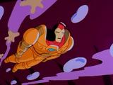 Iron Man: The Animated Series Season 2 6