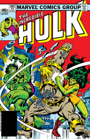 Incredible Hulk Vol 1 282.jpg