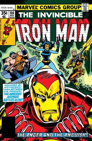 Iron Man Vol 1 104.jpg