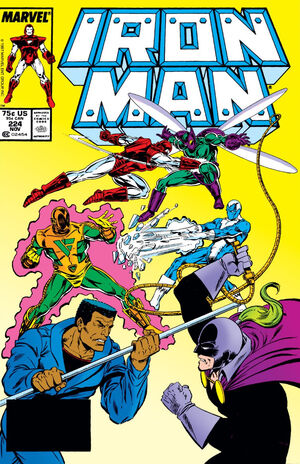 Iron Man Vol 1 224.jpg