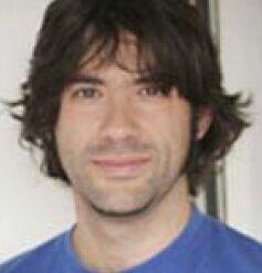 Javier Pina.jpg