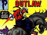 Kid Colt Outlaw Vol 1 224