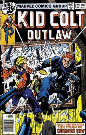 Kid Colt Outlaw Vol 1 229.jpg
