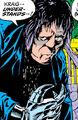 Kraig (Earth-616) from Marvel Spotlight Vol 1 3 0001