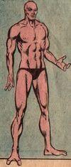 Krylorians from Official Handbook of the Marvel Universe Vol 1 6 0001.jpg