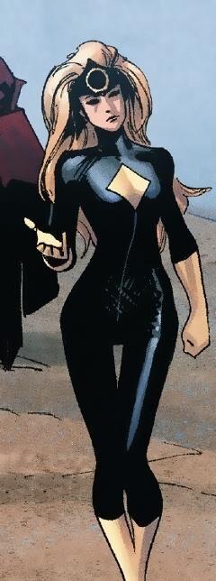 Laynia Petrovna (Earth-616) from Avengers Vol 8 10 001.jpg
