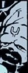 Lockjaw (Earth-98105)