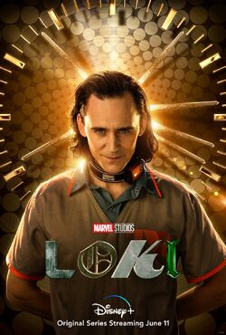 Loki (TV series) poster 001.jpg