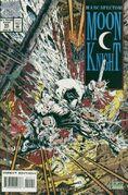 Marc Spector Moon Knight Vol 1 55
