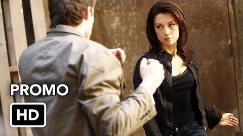 """Marvel's_Agents_of_SHIELD_1x12_Promo_""""Seeds""""_(HD)"""