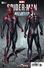 Marvel's Spider-Man Velocity Vol 1 1 Granov Variant