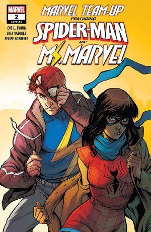 Marvel Team-Up Vol 4 2.jpg