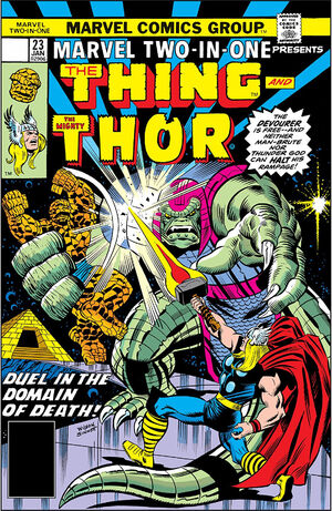 Marvel Two-In-One Vol 1 23.jpg