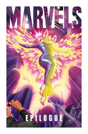 Marvels Epilogue Vol 1 1 Textless.jpg