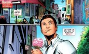 Midtown High School from Amazing Spider-Man Annual Vol 1 39 001.jpg