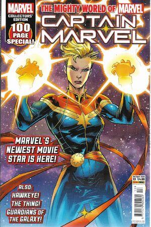 Mighty World of Marvel Vol 7 13.jpg