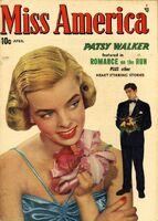 Miss America Magazine Vol 7 21