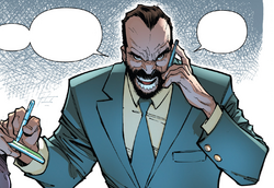 Mr. Simmons (Earth-616) from S.H.I.E.L.D. Vol 3 2 001.png