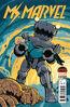 Ms. Marvel Vol 3 19 Kirby Monster Variant.jpg