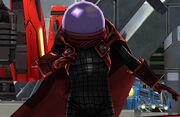 Mysterion (Earth-TRN505) 001.jpg