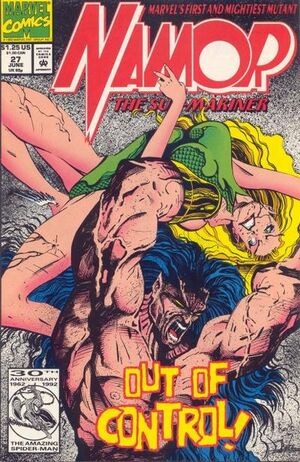 Namor the Sub-Mariner Vol 1 27.jpg
