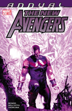 New Avengers Annual Vol 2 1.jpg