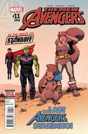 New Avengers Vol 4 11.jpg