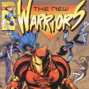 New Warriors Vol 2 9.jpg