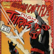 Night Thrasher Vol 1 5.jpg
