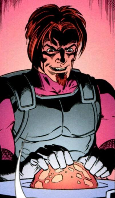 Norton Fester (Earth-20051) Marvel Adventures Super Heroes Vol 2 14.jpg