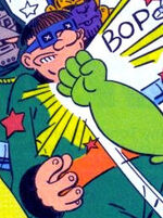 Otto Ocatvius (Earth-Unknown) from Sensational She-Hulk Vol 1 50 0001.jpg