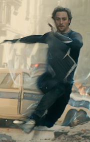 Pietro Maximoff (Earth-199999) from Avengers Age of Ultron 002.png