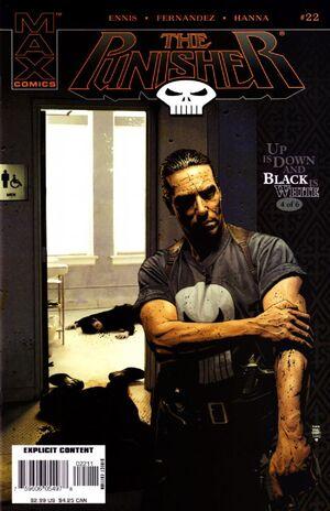 Punisher Vol 7 22.jpg