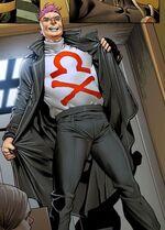 Quintavius Quire (Earth-616) from X-Men Schism Vol 1 1 0001.jpg