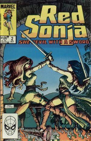 Red Sonja Vol 3 2.jpg