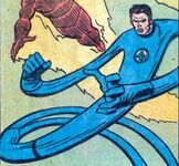 Reed Richards (Earth-57780)