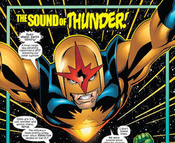 Richard Rider (Earth-982) from Avengers Next Vol 1 2 001.jpg