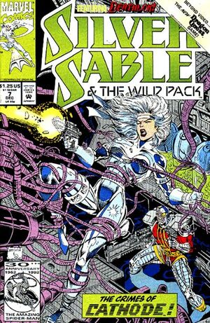 Silver Sable and the Wild Pack Vol 1 7.jpg