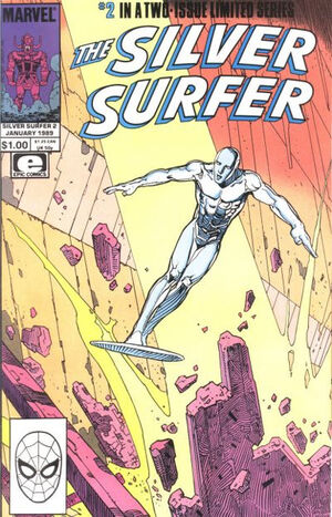 Silver Surfer Vol 4 2.jpg