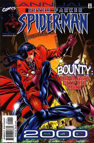 Spider-Man Annual Vol 1 2000.jpg