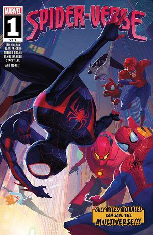 Spider-Verse Vol 3 1.jpg