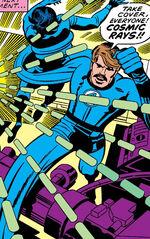 Stan Lee (Earth-1228)