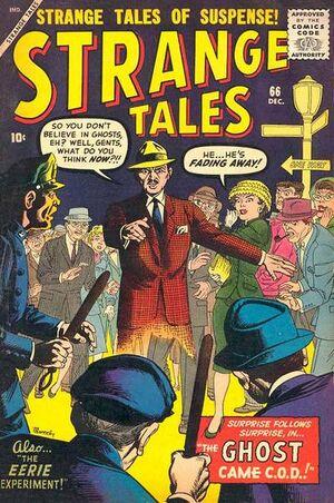 Strange Tales Vol 1 66.jpg