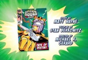 Super Hero Squad Season 2 14.jpg