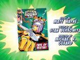 Super Hero Squad Show Season 2 14