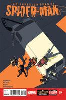 Superior Foes of Spider-Man Vol 1 14