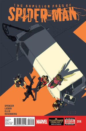 Superior Foes of Spider-Man Vol 1 14.jpg