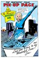 Susan Storm (Earth-616) from Fantastic Four Vol 1 10 001
