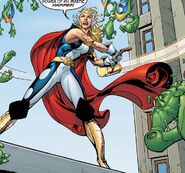 Tarene (Earth-616) from Thor Vol 2 46 002