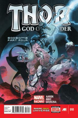 Thor God of Thunder Vol 1 10.jpg